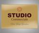 targa studio commerciale
