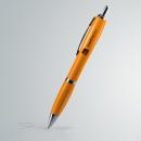 Penna Color Arancione