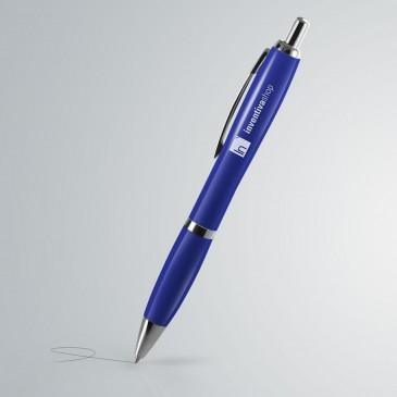 Penna Color Blu