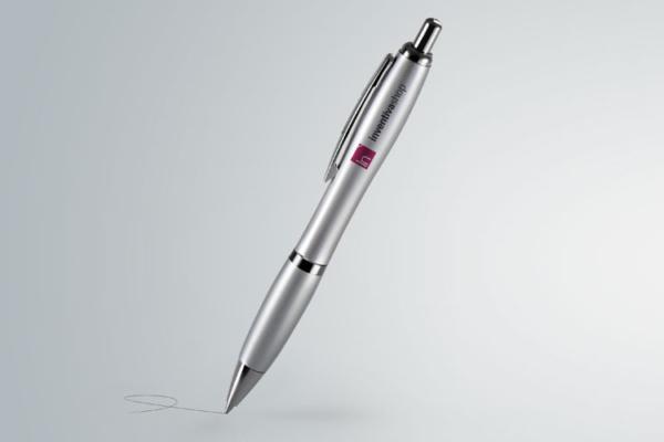 Penne personalizzate idea regalo