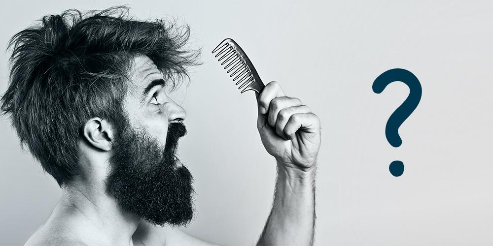 Che nome dare ad un salone per parrucchieri?
