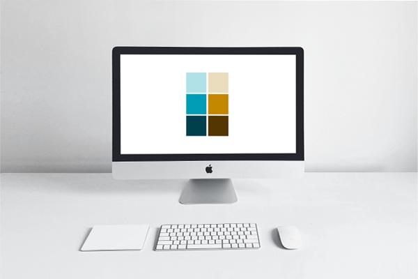 Quali colori scegliere per il logo della tua attività e del tuo progetto di logo