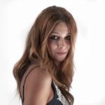 Elisa Raineri