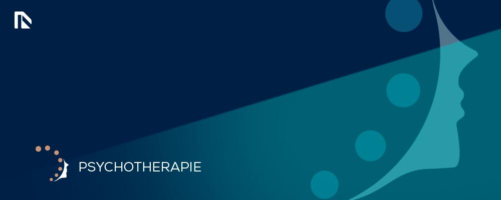Logo Psicologia Colore blue azzurro