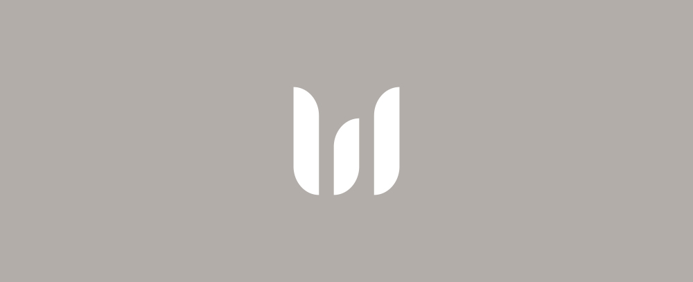 Monogramma o lettermark