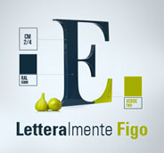 Lettere decorative 3d per pareti