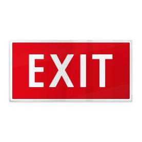 Exit antincendio