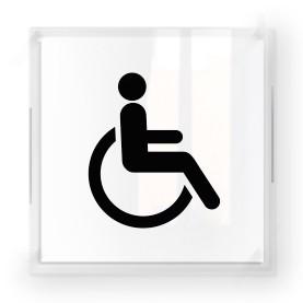 Handicap classic