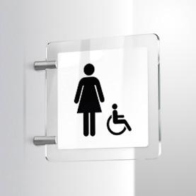 Donna & handicap classic