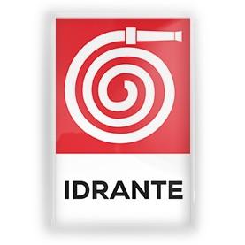 Idrante