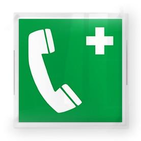 Telefono E004