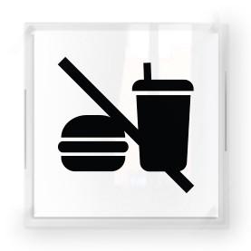 No cibo