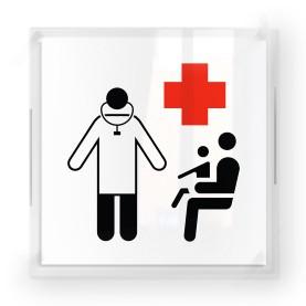 Guardia medica B