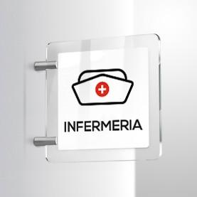 Infermeria B
