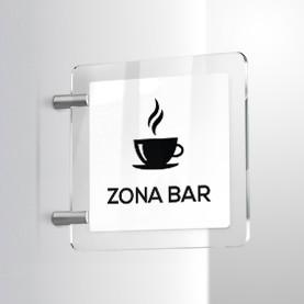 Zona Bar A