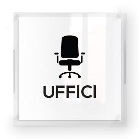 Uffici C
