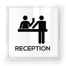 Reception A