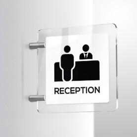 Reception C