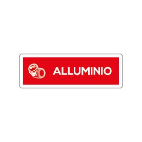 Alluminio C