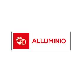 Alluminio D