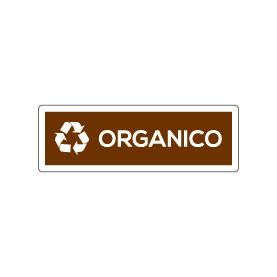 Organico A