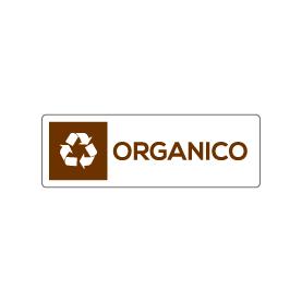 Organico B