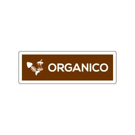 Organico C