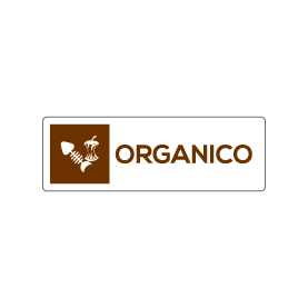 Organico D